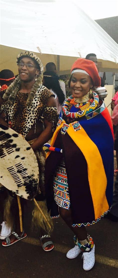 ndebele traditional wedding dresses images wedding