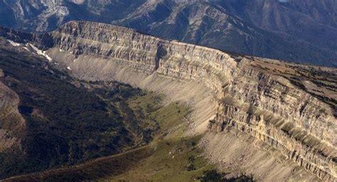 Bob Marshall Wilderness Area Guide| Fodor's Travel