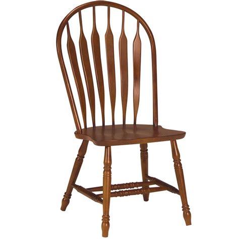 shop kitchen islands harvest large chair