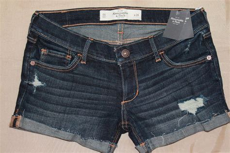 How Size Zero Clothes Came To Be