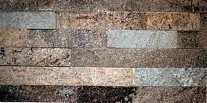 Naturstein Wandverkleidung Wohnzimmer : naturstein wohnzimmerwand raum und m beldesign inspiration ~ Michelbontemps.com Haus und Dekorationen