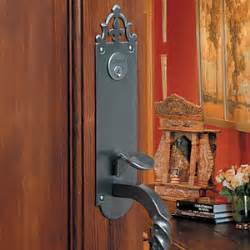 door hardware  entry door hardware  entry door