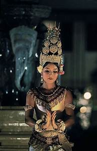 34 best Apsara images on Pinterest | Dancers, Sacred ...