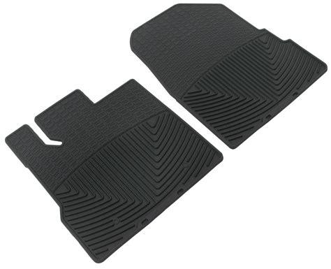 floor mats gmc terrain 2013 gmc terrain floor mats weathertech