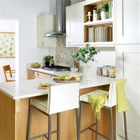 small kitchen bars breakfast bar ideas small kitchen kitchen and decor