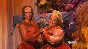 Watch The Lawrence Welk Show: Cousin Gert From Saturday ...