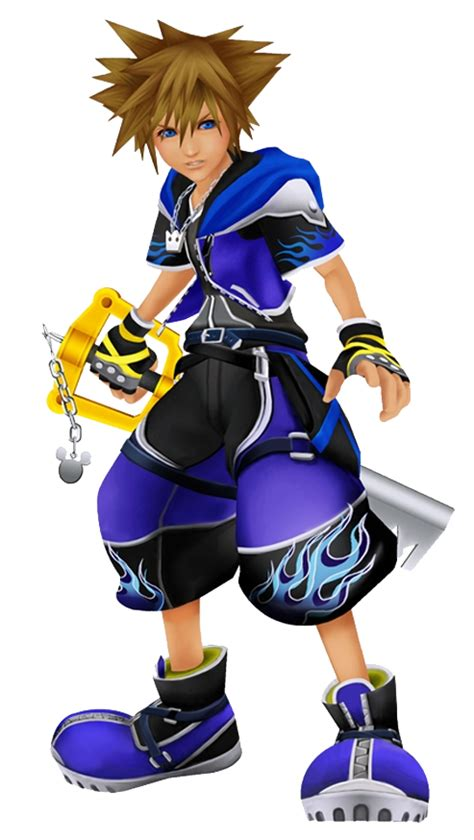sora kh2 forms www imgkid the image kid has it