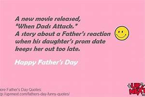 20 Funny Quotes... Hilarious Father Son Quotes