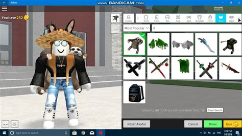 roblox clothes codes strucidcodesorg