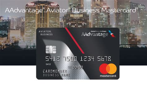 Check spelling or type a new query. Barclaycard Introduces a New AAdvantage Credit Card - View from the Wing