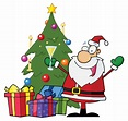 Xmas Images Free Clipart - ClipArt Best