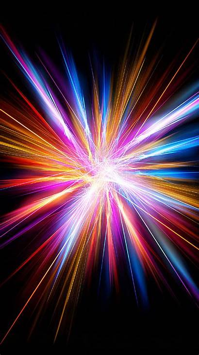 Bright Abstract Backgrounds Wallpapers Colors Screen Lock