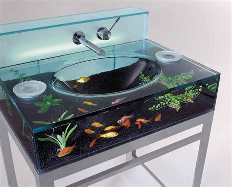 aquarium sink shelby white the of artist visual designer and entrepreneur shelby white