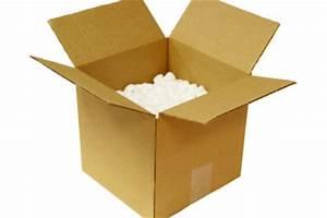 Deutsche Post Berlin öffnungszeiten : dhl verfolgen paket tracking support ~ Orissabook.com Haus und Dekorationen