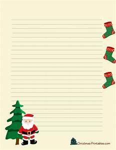 yazi siir icin paper border on pinterest page borders With christmas paper for letters to print