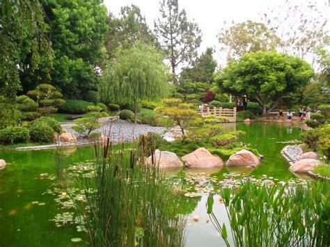 earl burns miller japanese garden earl burns miller japanese garden san diego
