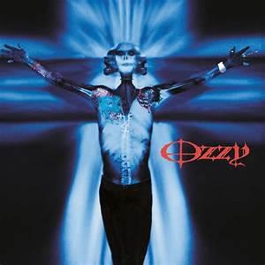 OZZY OSBOURNE | Down to earth - Nuclear Blast