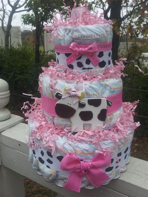 9 Best Images About Cowgirl Theme Babyshower On Pinterest