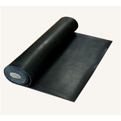 plastic tubing nitrile rubber sheet para rubber