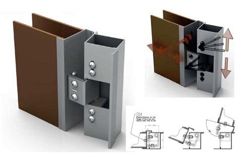 charni 232 re lourde invisible 3d achat en ligne ou dans notre magasin