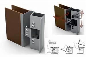 Charnière Porte Lourde : charni re lourde invisible 3d achat en ligne ou dans ~ Melissatoandfro.com Idées de Décoration