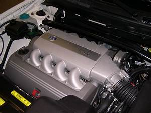 File 2006 Volvo Xc90 V8 Engine Jpg