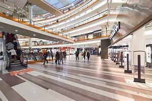 Nevsky Centre   Shopping   St.Petersburg  Shopping