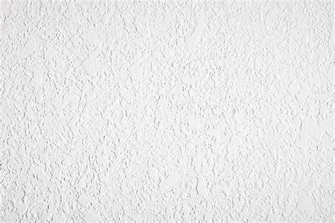 bathroom linen methods for repairing orange peel texture on walls