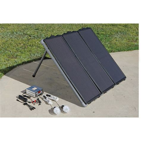 Solar Panel Kit For Shed by 55 Best Storage Shed Images On Small