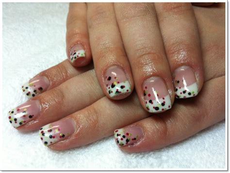 Tips For Nail Art Communiquerenligne