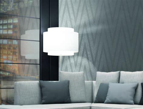 wallpaper trends   creation tapeten ag