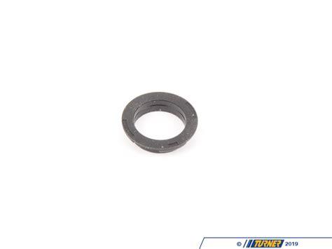 genuine bmw decoupling ring pdc torque
