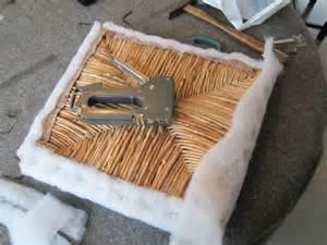 le blog de marie line relooker des chaises 224 vos pinceaux