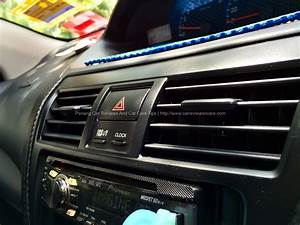 Ac Auto : diy fix bad smell in car air conditioner with lysol ~ Gottalentnigeria.com Avis de Voitures
