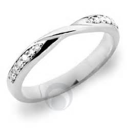 platinum wedding band platinum wedding ring for solitaire engagement ring from the platinum ring company
