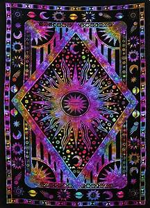 Where to buy tapestry wall hangings