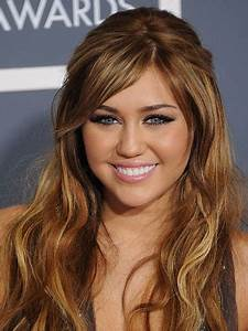 miley cyrus | I People Watch
