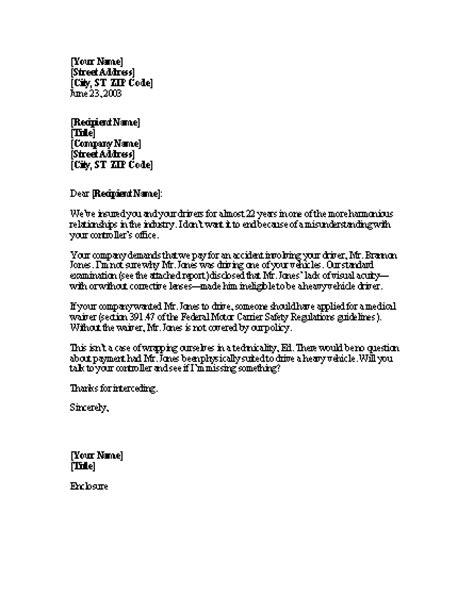 denial letter templates  open  microsoft