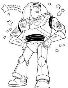 HD wallpapers super hero squad coloring page