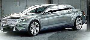 2016 lincoln town car concept price specs redesign