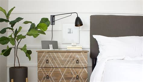 How To Recover A Headboard