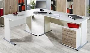 Schreibtisch 90 Cm : schreibtisch wei breite 90 cm tiefe 65cm kaufen bei volker richter industrieberatung ~ Whattoseeinmadrid.com Haus und Dekorationen