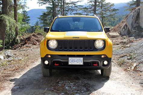 trailhawk jeep 2016 2016 jeep renegade trailhawk autos ca