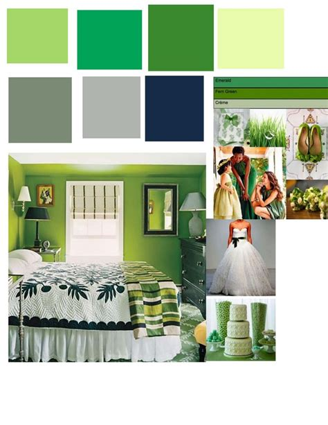 green paint color mood best 25 gray green paints ideas on gray green gray green bedrooms and green and gray