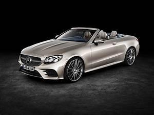 Mercedes Abgasskandal 2018 : 2018 mercedes benz e350 coupe and cabrio introduce mild ~ Jslefanu.com Haus und Dekorationen