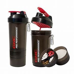 Available In Many Colors Sports Perfect Gym Shaker Cyclone  Rs 275   Piece