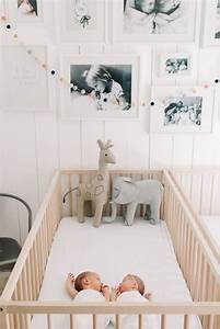 Best 25+ Twin baby rooms ideas on Pinterest   Babies rooms ...