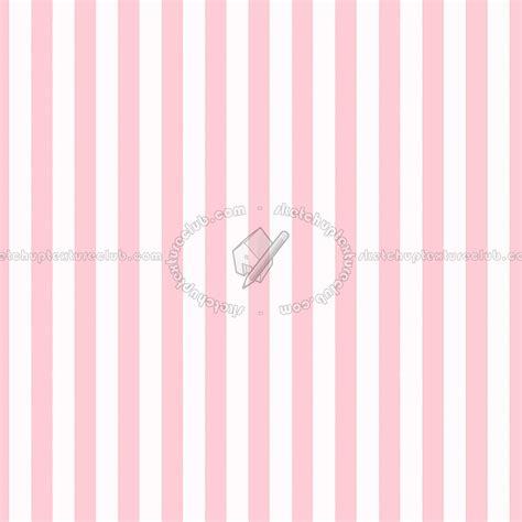 rose white striped wallpaper texture seamless