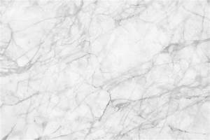 Reinigung Von Marmor : marmor versiegeln awesome video with marmor versiegeln ~ Michelbontemps.com Haus und Dekorationen