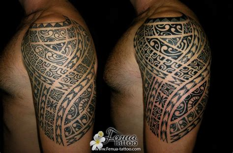 tatouage de portail du tatouage polyn 233 sien tatoouages fenua